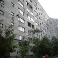Купить квартиру в Электростали без посредников, цены
