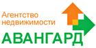 логотип агентства Авангард